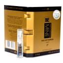 LOVELY LOVERS BeMINE 2 ml - męskie perfumy z feromonami