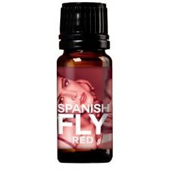 Spanish Fly Red 30 ml- perfumowany afrodyzjak