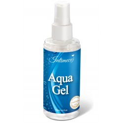 Intimeco Aqua Gel 150ml