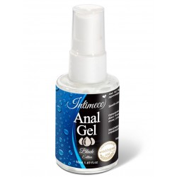 Intimeco Anal Gel 50ml