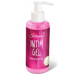 Intimeco Intim Gel 150ml