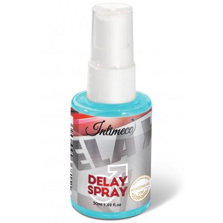 Intimeco Delay Spray 50ml