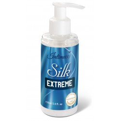 Intimeco Silk Extreme Gel 150ml