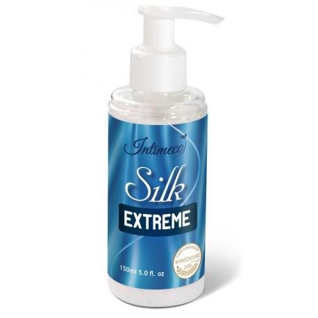 Intimeco Silk Extreme Gel 150ml