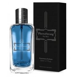 Perfumy z feromonami dla mężczyzn PheroStrong for Men 50 ml
