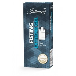 Intimeco Fisting Extreme Gel 50 ml