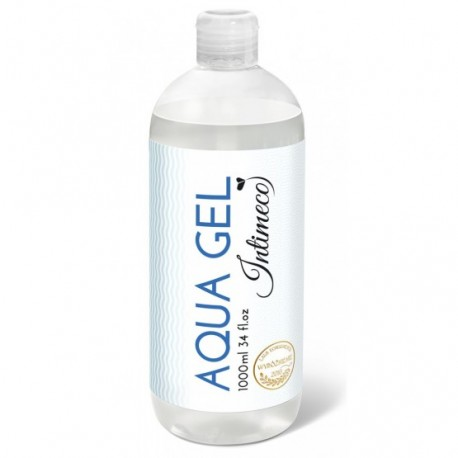 INTIMECO AQUA GEL 1000ml