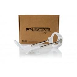 Ekspander Proextender