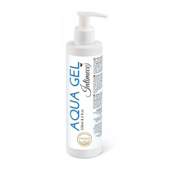 INTIMECO AQUA GEL 250 ml