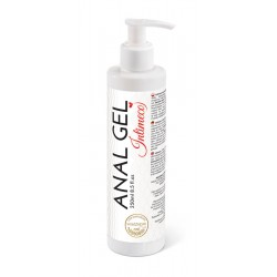 INTIMECO ANAL GEL 250 ml