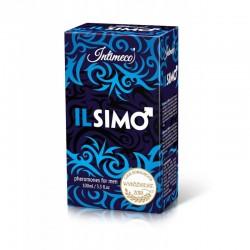Zmysłowe męskie feromony IL SIMO by intimeco