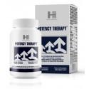 Potency therapy 60 tabletek skuteczna terapia na potencję