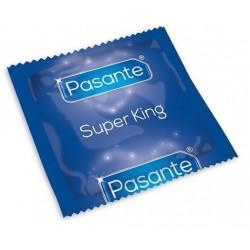 Prezerwatywy Pasante Super King Size 1 sztuka