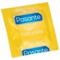 Prezerwatywa Pasante Naturelle 1 sztuka