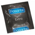 Prezerwatywy Pasante Extra Safe 1 sztuka