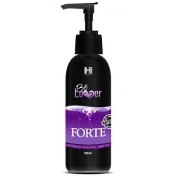 Be Lover Gel FORTE