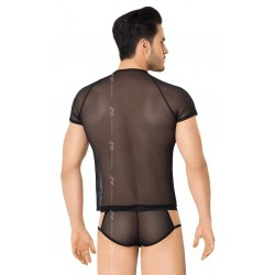Shirt and Shorts 4605