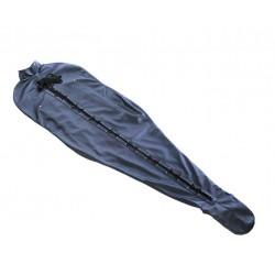 Worek do krępowania całego ciała Body Bag