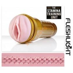 Masturbator Fleshlight Staminia Traning