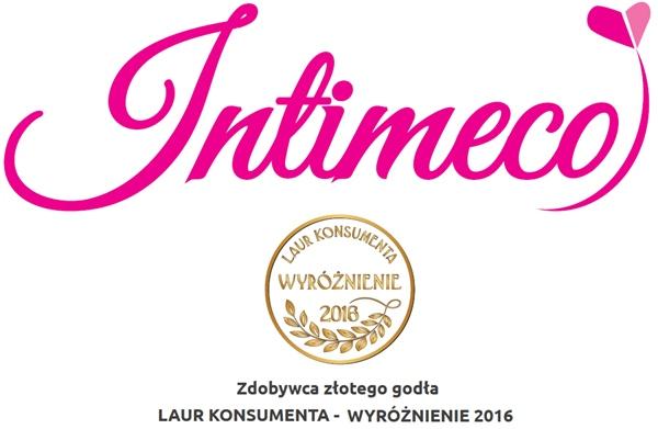 Laur Konsumenta - wyróżnienie 2016